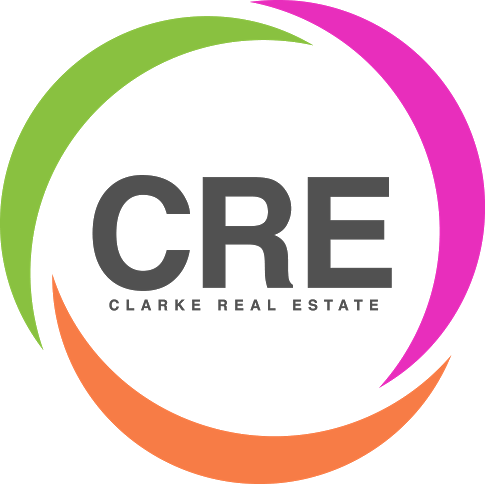 Clarke Real Estate Ltd.